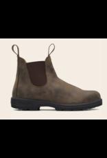 Blundstone Blundstone Women's Boot 585