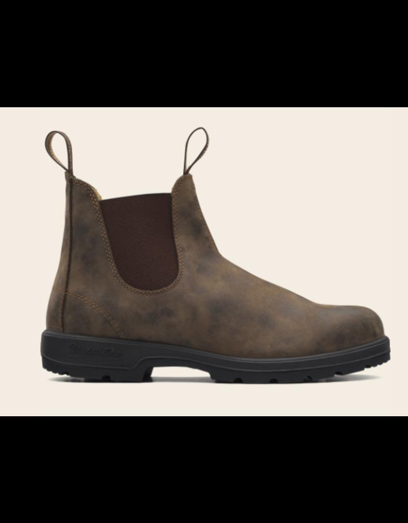 Blundstone Blundstone Boot 585 Womens Brown