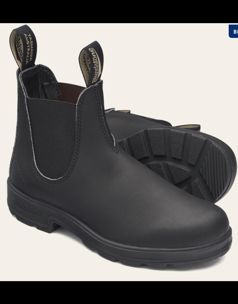 BLUNDST Blundstone Womens Boot 500, 510, & 1409