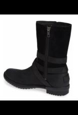 UGG Ugg Lorna Boot Black