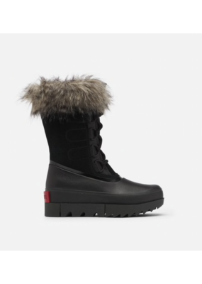 SOREL Sorel Joan of Artic Next Black