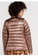 North Face North Face Aconcagua Jacket Pink NF0A4R3A