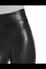 Spanx Spanx Faux Leather Leggings 2437