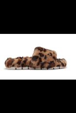 JSLIDES J Slides Babee Leopard
