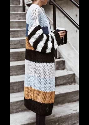 MAZIK Mazik Sweater MK5198