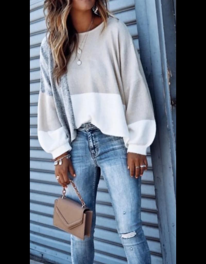 MAZIK Mazik Sweater MK5144