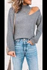 MAZIK Mazik Sweater MK5273