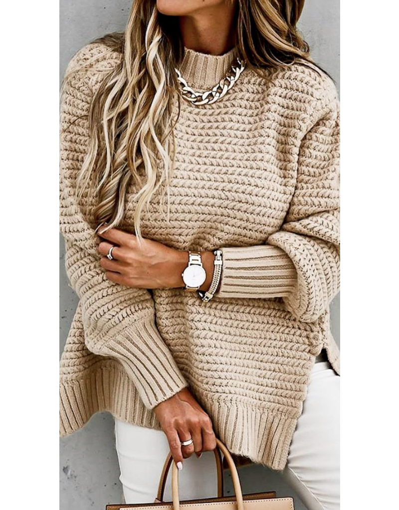 MAZIK Mazik Sweater MK5260