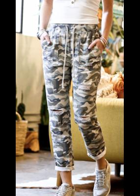 MAZIK Mazik Pants MK6020