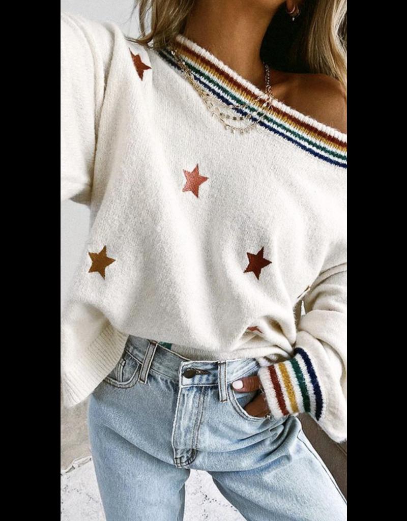 MAZIK Mazik Sweater MK5185