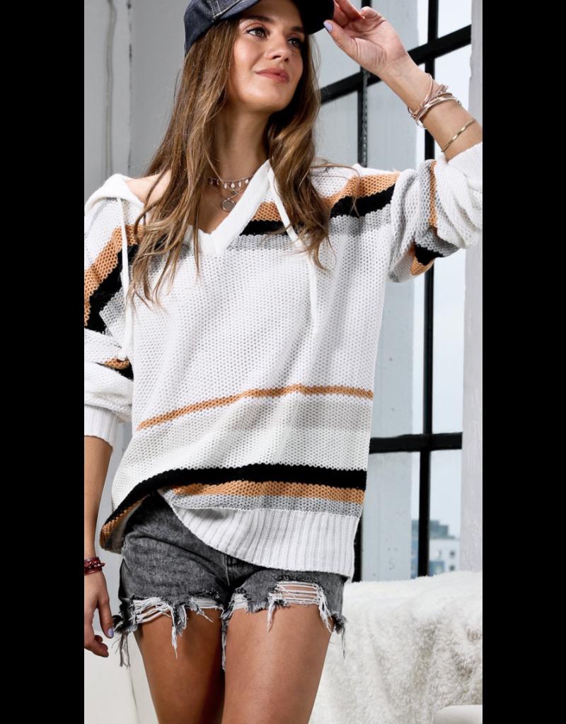 MAZIK Mazik Sweater MK5142