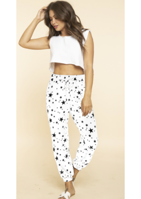 Blue Buttercup Blue Buttercup Star Pants KP80942-02