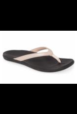 Olukai Olukai Ho'Opio Sandal 20294-NK40