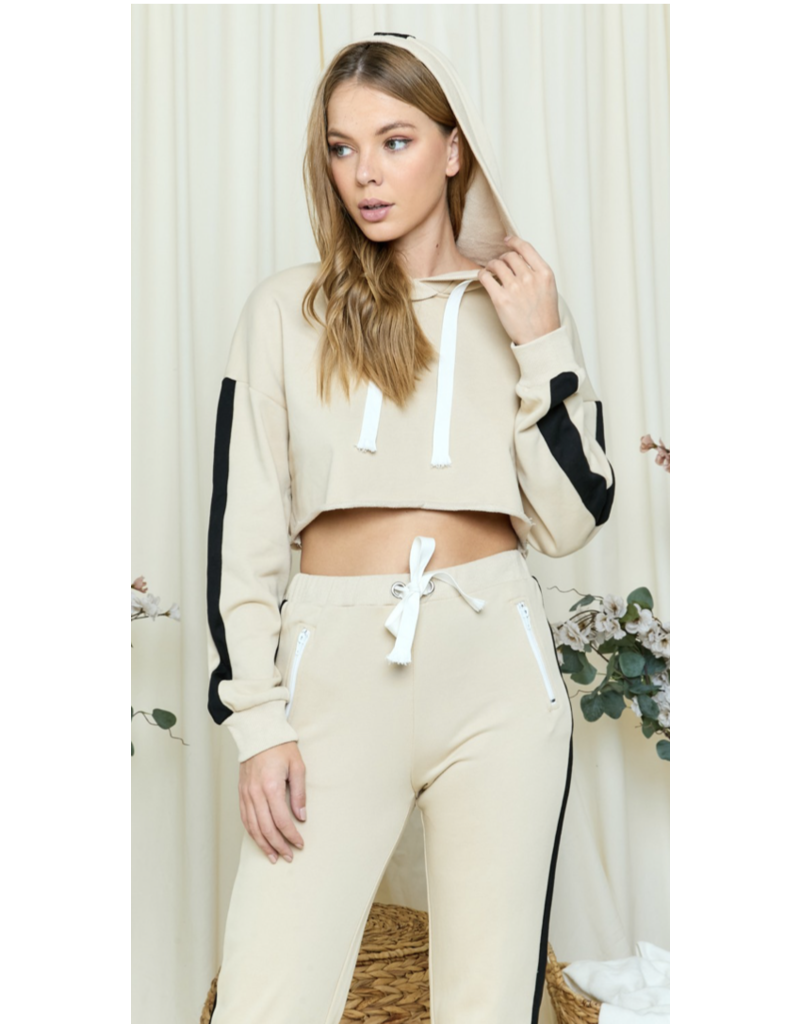 day & night day & night Athleisure Set IST3419.01