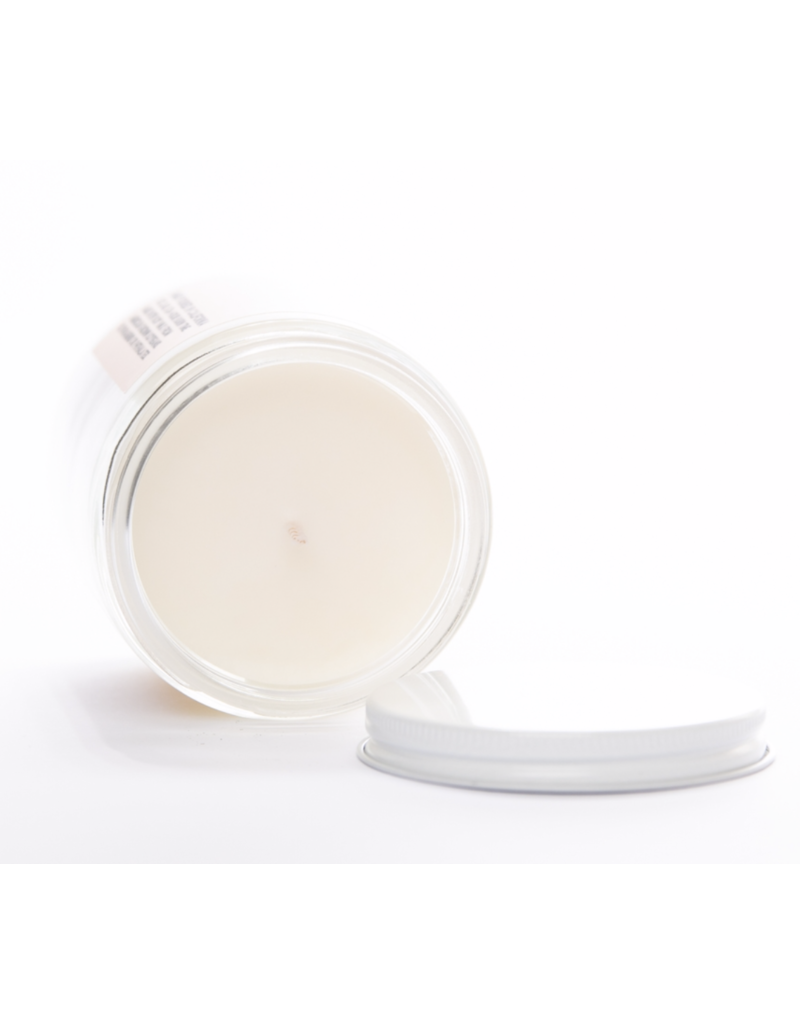 Ginger June Candle Co. Ginger June Candle Co. You're the Sh*t- Endless Summer Candle