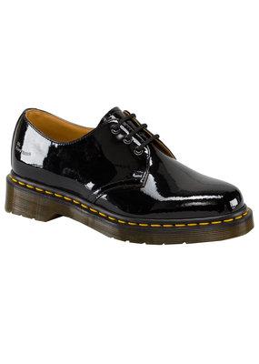 Dr. Martens 1461 Patent Lamper Shoe