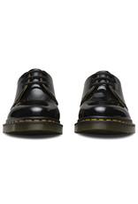 Dr. Martens Dr. Martens 1461 Patent Lamper Shoe