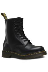 Dr. Martens Dr. Martens 1460 Smooth Black Boot