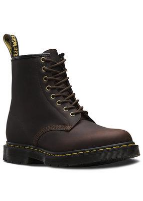 Dr. Martens Snowplow WP Boot