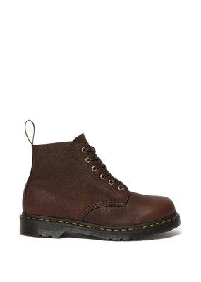 Dr. Martens Unbound Cask Brown Boot