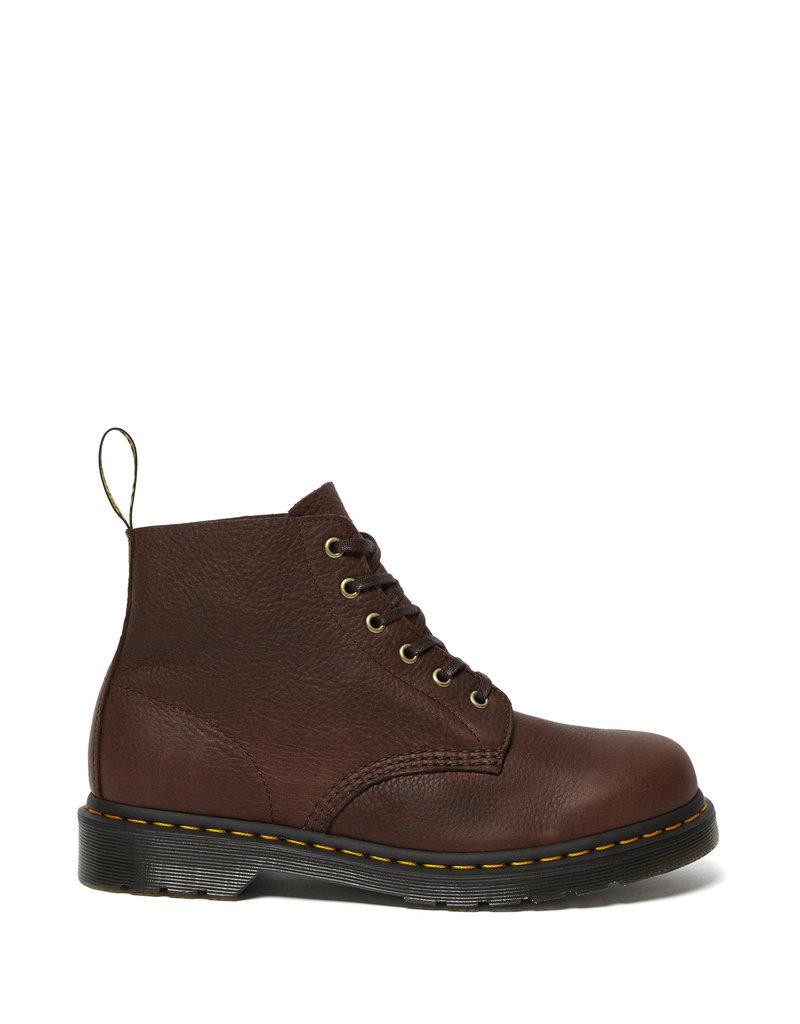 Dr. Martens Dr. Martens Unbound Cask Brown Boot