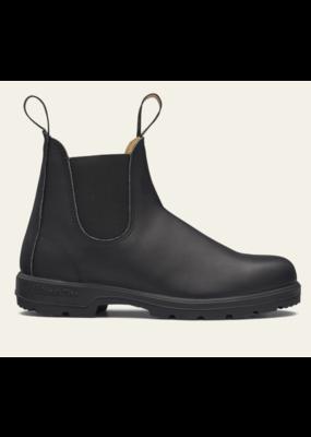 Blundstone Men's 558 Boot