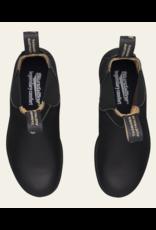 BLUNDST Blundstone Men's 558 Boot