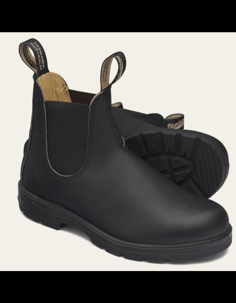 Blundstone Blundstone Men's 558 Boot