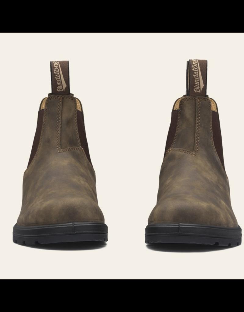 BLUNDST Blundstone Men's 585 Boot