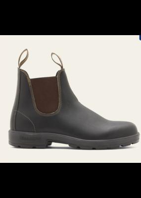 Blundstone Men's Chelsea 500 Boot