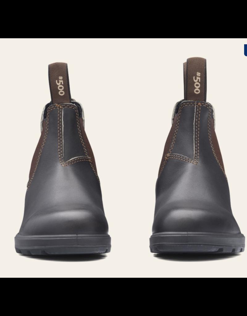 Blundstone Blundstone Men's Chelsea 500 Boot