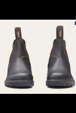 Blundstone Blundstone Women's Chelsea Boot 500