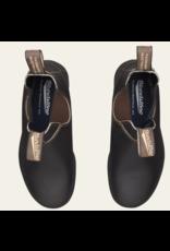 BLUNDST Blundstone Women's 500 Boot