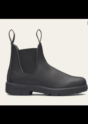 Blundstone Women's Chelsea Boot 510