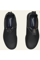 BLUNDST Blundstone Women's 510 Boot