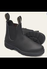 Blundstone Blundstone Women's Chelsea Boot 510