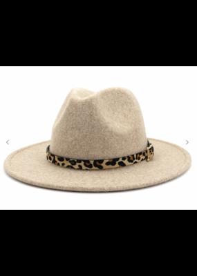Miss Sparkling Miss Sparkling Fashion Hat US00601-HAT
