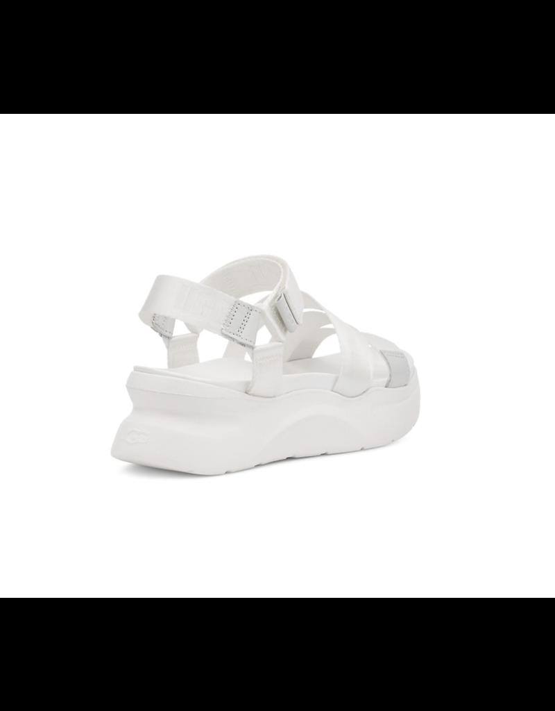 Ugg Ugg 1118499 LA Shores Sandal