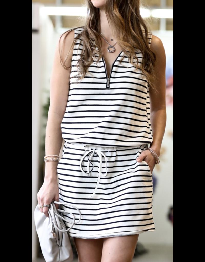 MAZIK Mazik Essential Summer Dress MK1848
