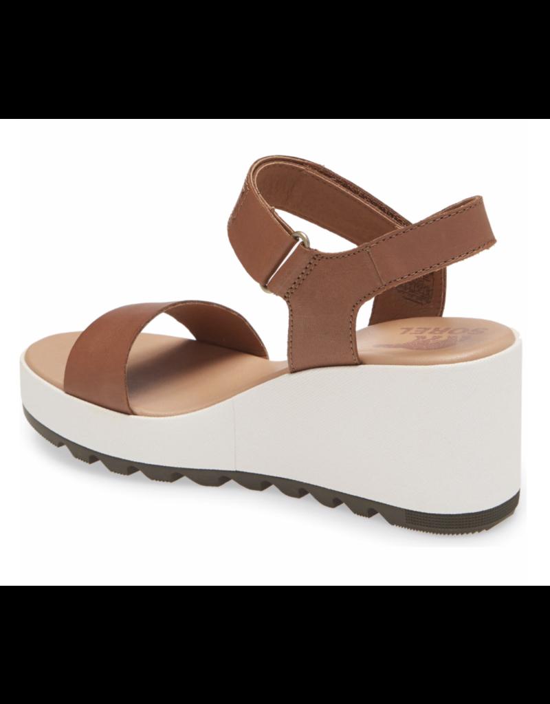 Sorel Sorel Cameron Wedge Sandal
