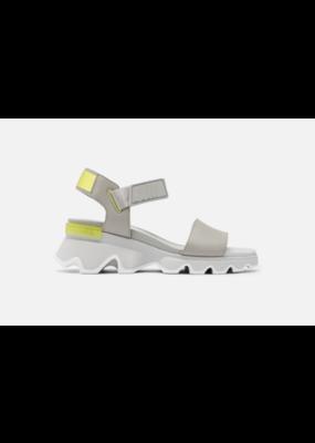 Sorel Sorel Kinetic Sandal 1891901