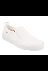 TAOS Taos Rubber Soul Sneaker RBS-13650