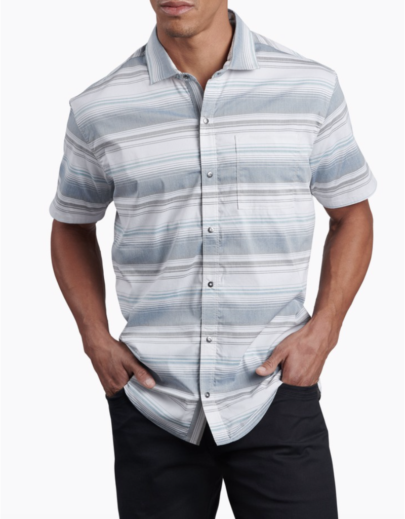 KUHL Kuhl Men's Intriguer Shirt 7415
