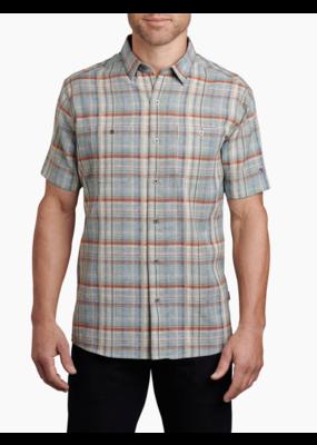 KUHL Kuhl Skorpio Shirt 7218