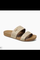 REEF Reef Cushion Vista Braid Sandal