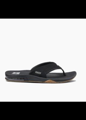 REEF Fanning Sandal