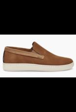 Ugg Ugg Pismo Sneaker S/O