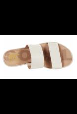 Sorel Sorel Ella II Slide Sandal 1972781