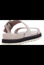 Sorel Sorel Roaming Slide Sandal 1974511