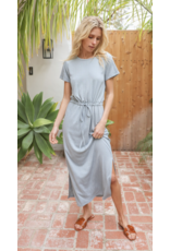 Hem & Thread Hem + Thread Midi Dress 30725J